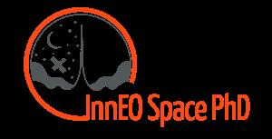 logo-inneo-space